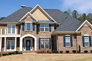 Home Improvement Contractor Southeast, NY,