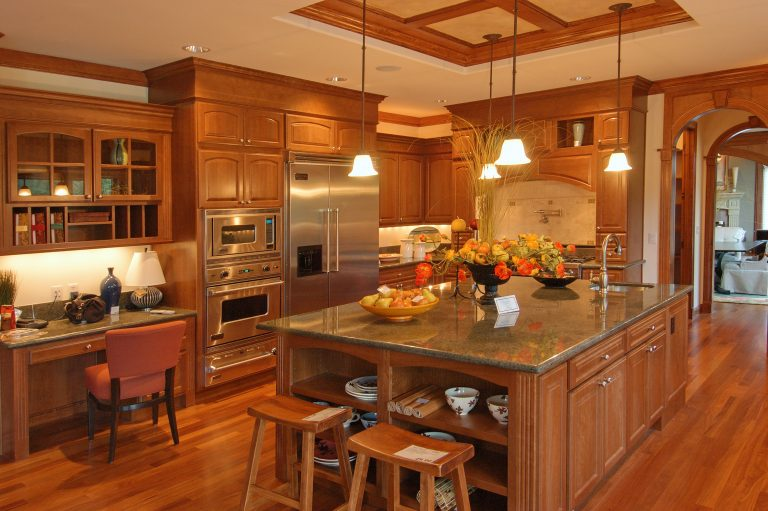 bigstock-Luxury-Kitchen-1013228-scaled