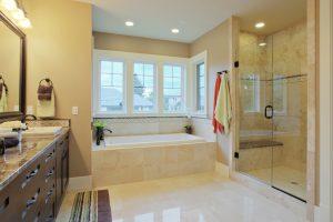 Bathroom Remodel Carmel NY
