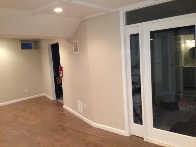 hdm basement 3