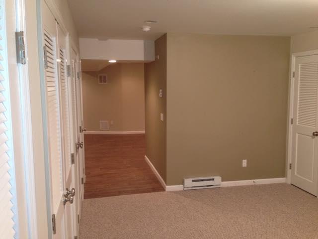 hdm basement 4