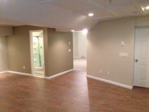 Flooring Installation Carmel, NY