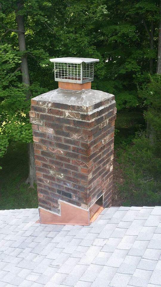 hdm chimney4