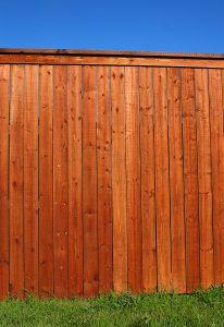 Fence Company Carmel, NY