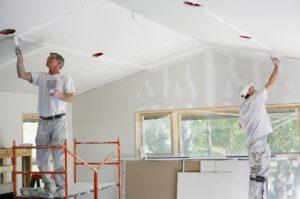 House Painters Carmel, NY