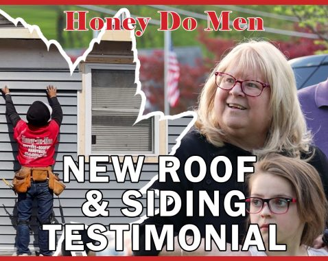 Avoiding Roof Disasters